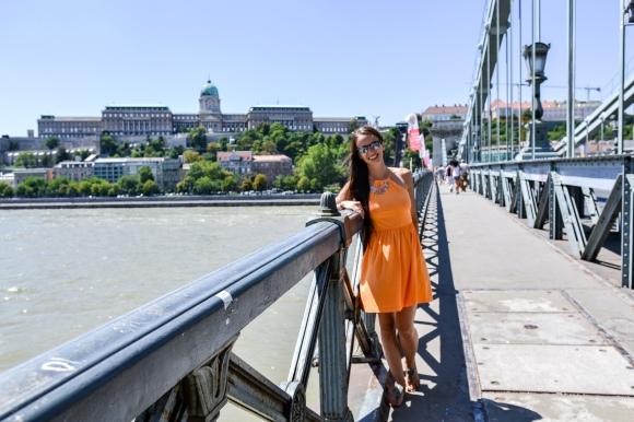 GRAND BUDAPEST – MIT MAMA AUF IN DIEDONAU-METROPOLE